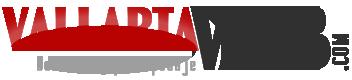 Vallarta WEB